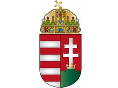 Почалася співпраця з Угорщиною