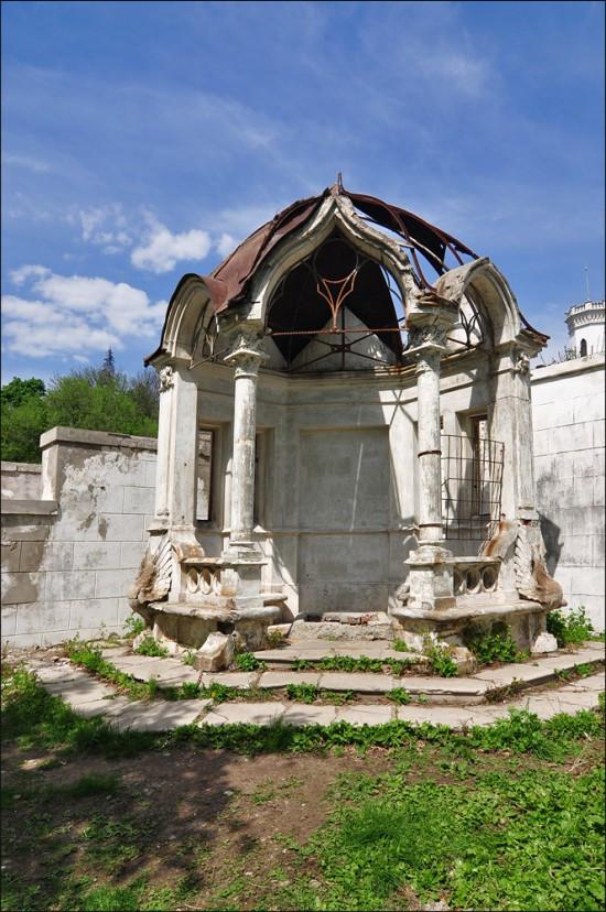 Шаровский-дворец-19-550x828.jpg