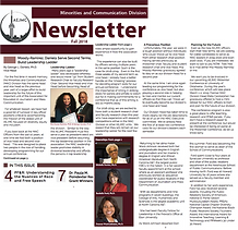 AEJMC newsletter.png