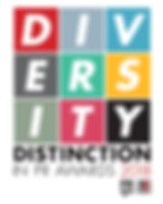 2018DiversityAwardsLogo.Horiz-2018050902