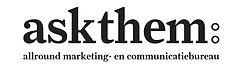 logo-askthem-amsterdam-allround-marketin