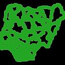 Nigeria-Map1.png
