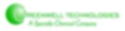 Greenwell-Logo--1.png