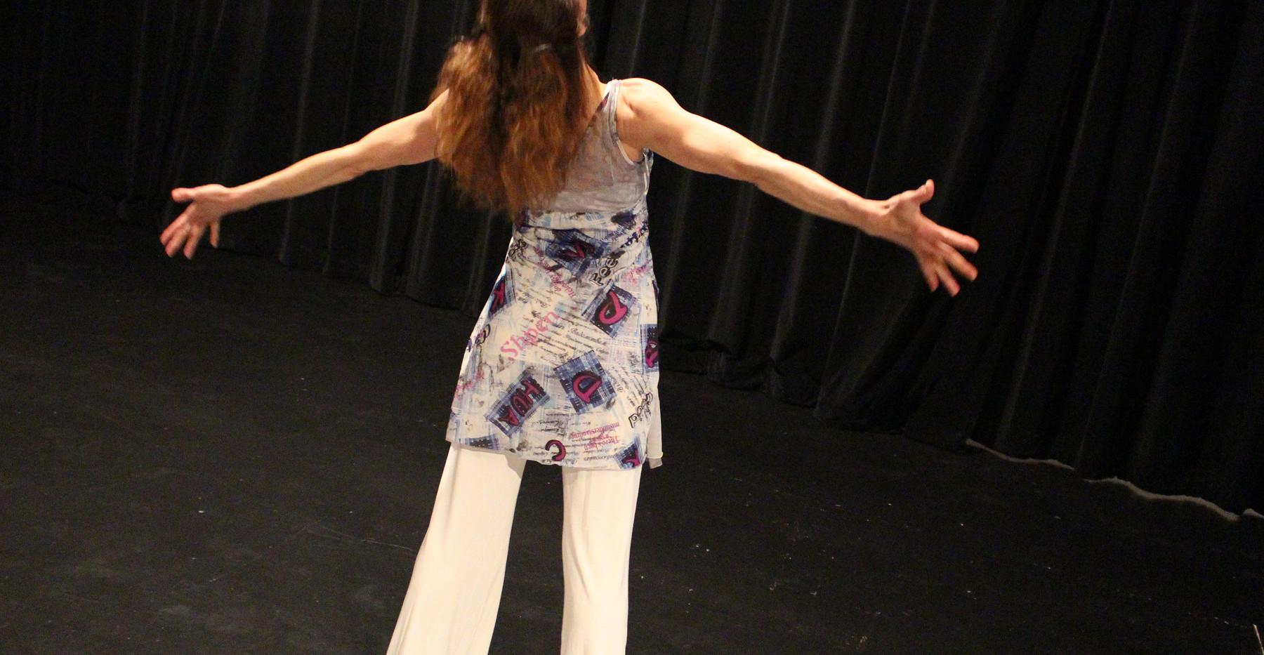 dancer arms spread.jpg
