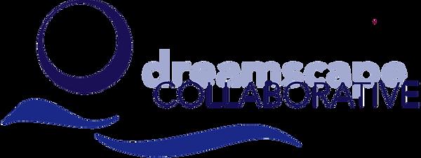 DC Logo 3.png