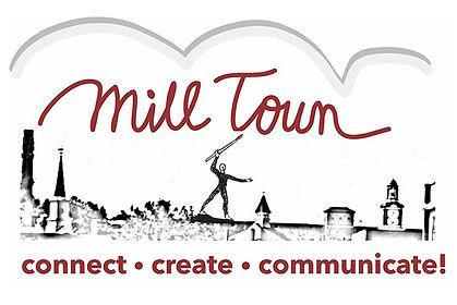 Milltown logo script.jpeg