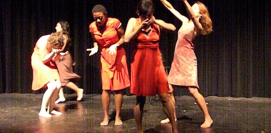 dancer group.jpg