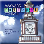 Maynard Cultural Council Logo.jpg