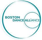 Boston Dance Alliance.jpg
