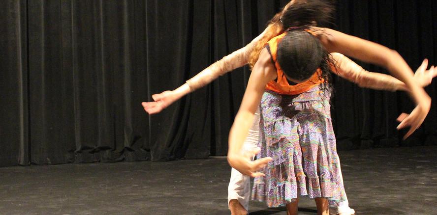 two dancers.jpg