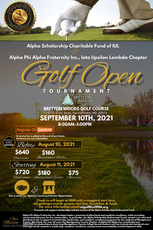 Copy of Copy of Golf tourney - Made with PosterMyWall (2).jpg