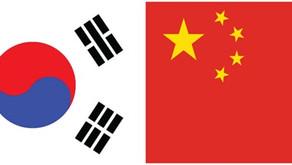 Education Column - 2. 한국인? 중국인?