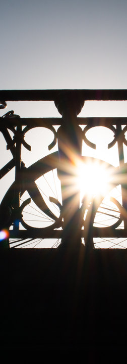 amsterdam_bike.jpg