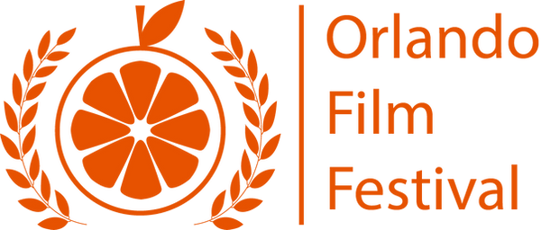 off_logo_text_optimized.png