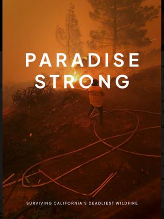 PARADISE STRONG.jpg