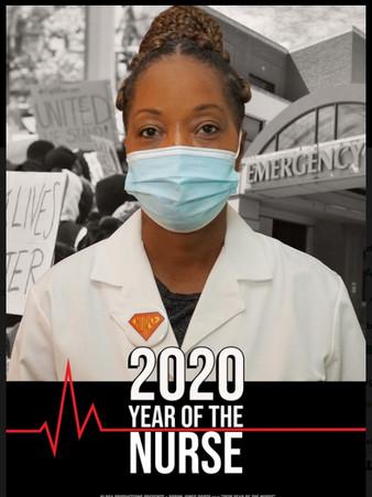 2020 YEAR OF THE NURSE.jpg