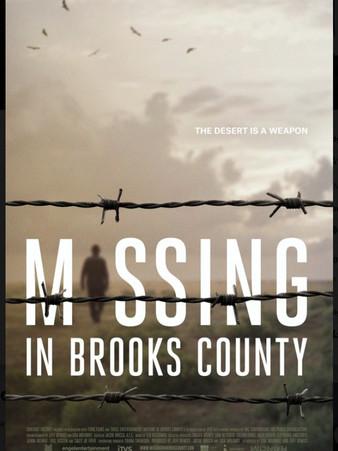 MISSING IN BROOKS COUNTY.jpg