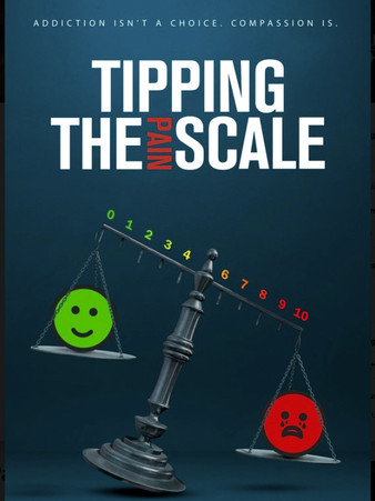 TIPPING THE PAIN SCALE.jpg