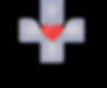 Pathways Logo July 2020.png