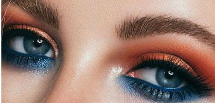 Girls Eyes 001