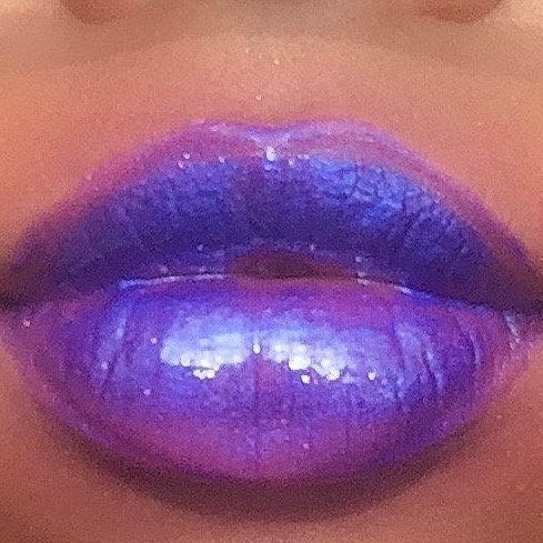 Passion Please Lipgloss  #13