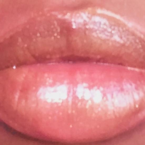 Fruit of The Spirit Lipgloss  #10