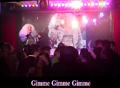 CHER GIMME GIMME 2 VID CLIP.jpg