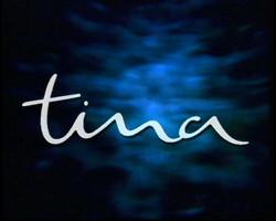 Totally Tina Turner Tribute Paula Ra