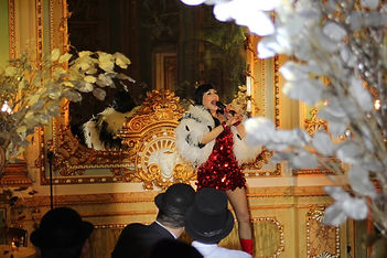 Cher If I Could Turn Back Time Live Performance Photo Palazzo Parisio Malta