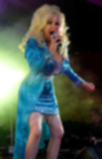 Dolly Parton Tribute In Concert