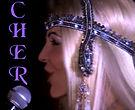 Cher Believe Palazzo Parisio Private Party