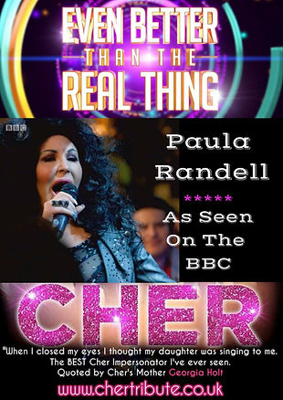 CHER AS SEEN ON BBC (1).jpg
