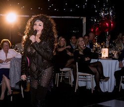 Cher Tribute Artiste