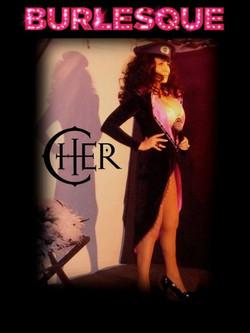 Cher Tribute Cher Impersonator
