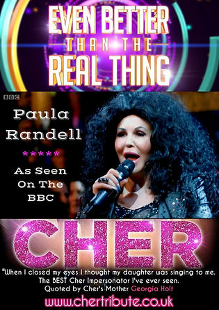 CHER AS SEEN ON BBC.jpg