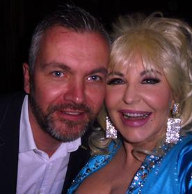 Dolly Parton Best Lookalike