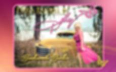 Dolly Parton Tribute Lookalike UK Best Tribute.