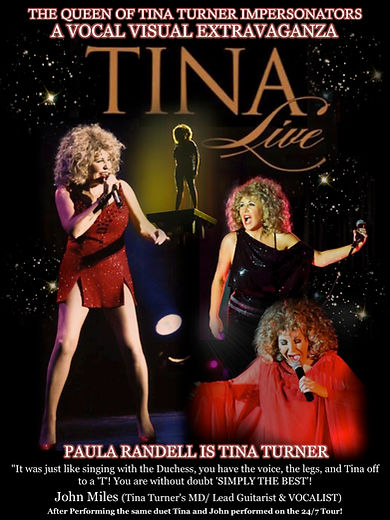 TOTALLY TINA LIVE NEW POSTER.jpg