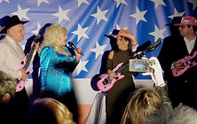 Dolly Parton Impersonator/Tribute