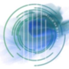 Circulo_da_música_-_capa_disco.jpg