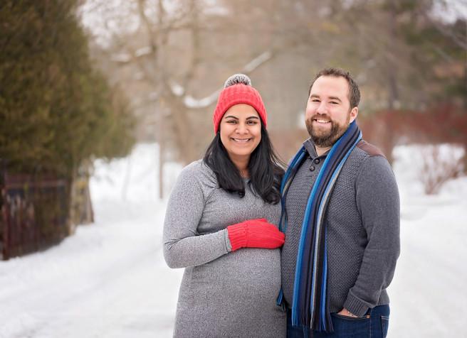 Outdoor Maternity Hamilton-21.jpg