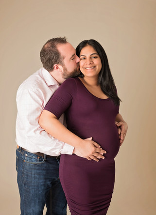Studio Maternity Ancaster-2.