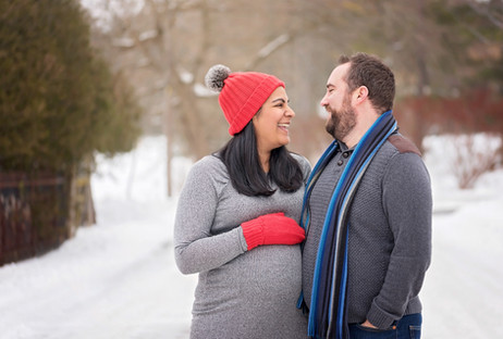 Outdoor Maternity Hamilton-17.jpg