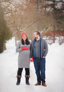 Outdoor Maternity Hamilton-16.jpg