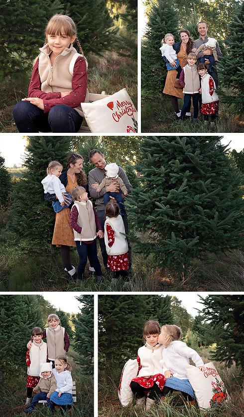 Christmas2020*.jpg