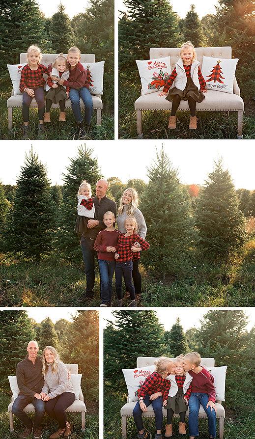 Christmas2020kfsidebanner.jpg