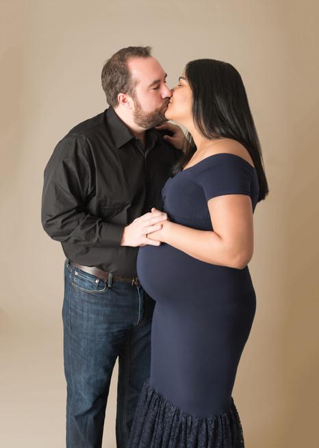 Studio Maternity Hamilton-5.jpg