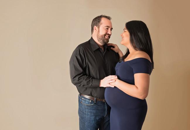 Studio Maternity Brantford-3.jpg