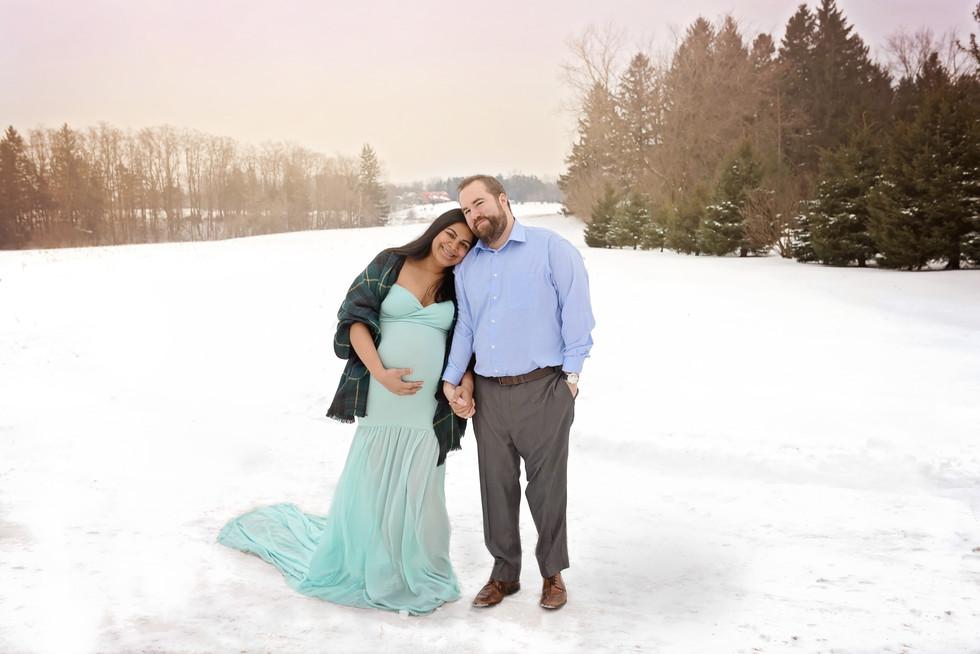Outdoor Maternity Hamilton-12.jpg