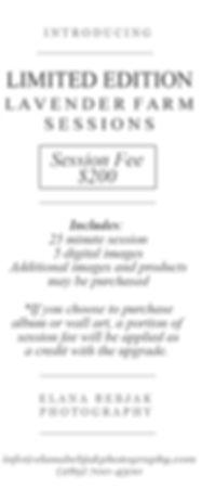 2020lavendersessions text.jpg
